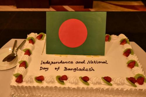 Independence Day of Bangladesh10