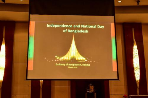 Independence Day of Bangladesh14