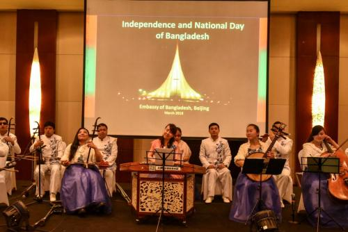 Independence Day of Bangladesh7