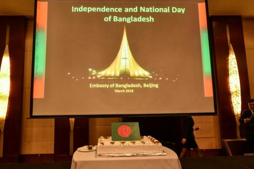 Independence Day of Bangladesh9